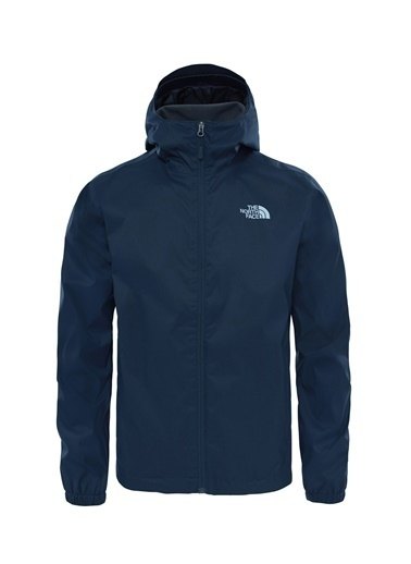 The North Face Outdoor Mont | Su Geçirmez Lacivert